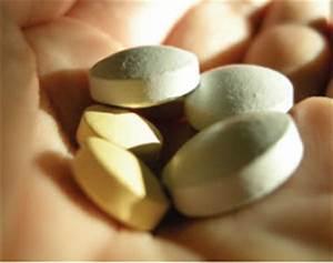 Виагра: противопоказания, побочные эффекты, совместимость