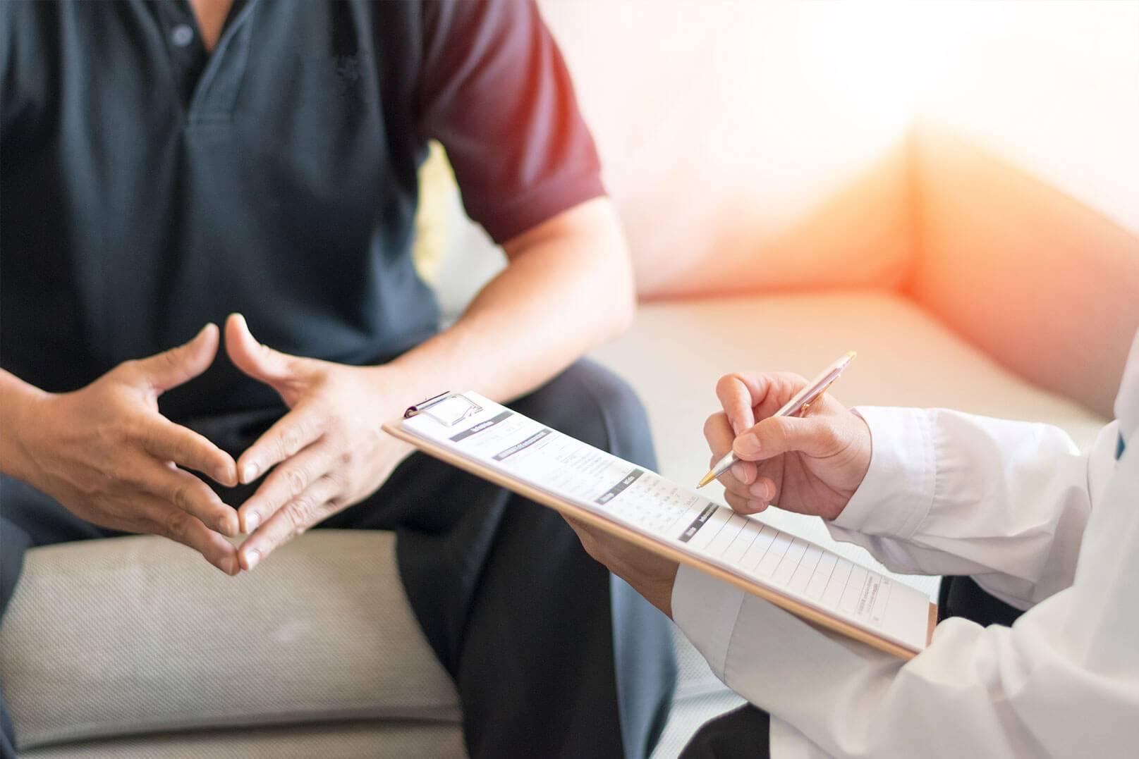 Гонорея. симптомы у мужчин и женщин, анализы на гонорею, провокация гонореи, эффективное лечение.
