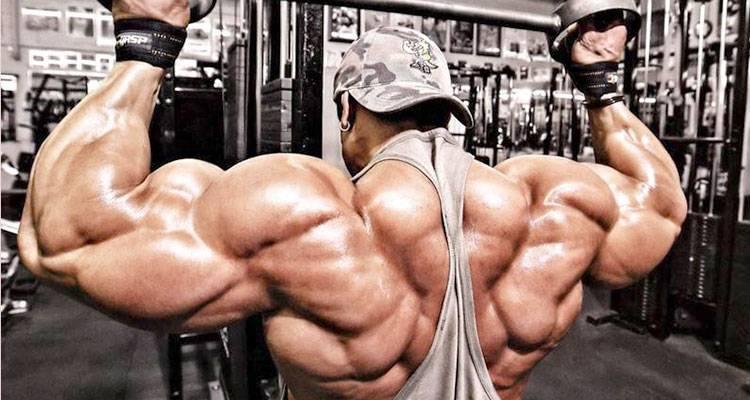 Тренировки для похудения для мужчин дома и в зале