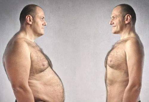 На что влияет тестостерон у мужчин и у женщин