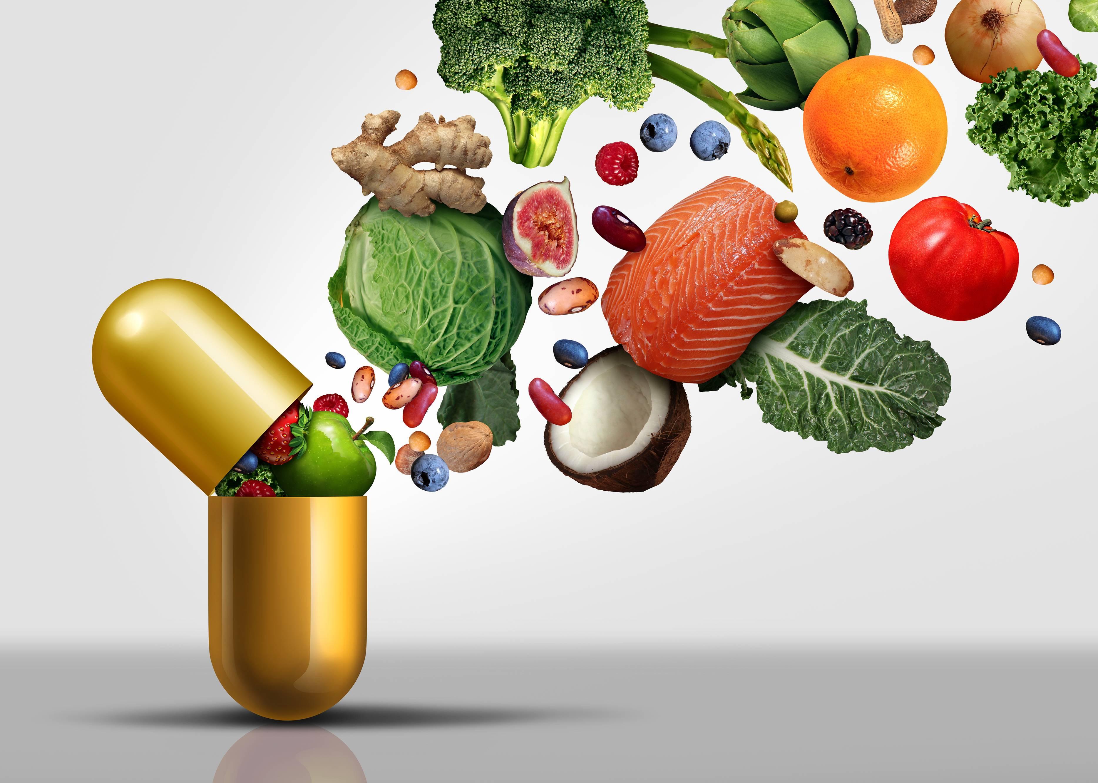 Витамины для суставов: рейтинг лучших добавок из спортпита и аптеки для спортсменов