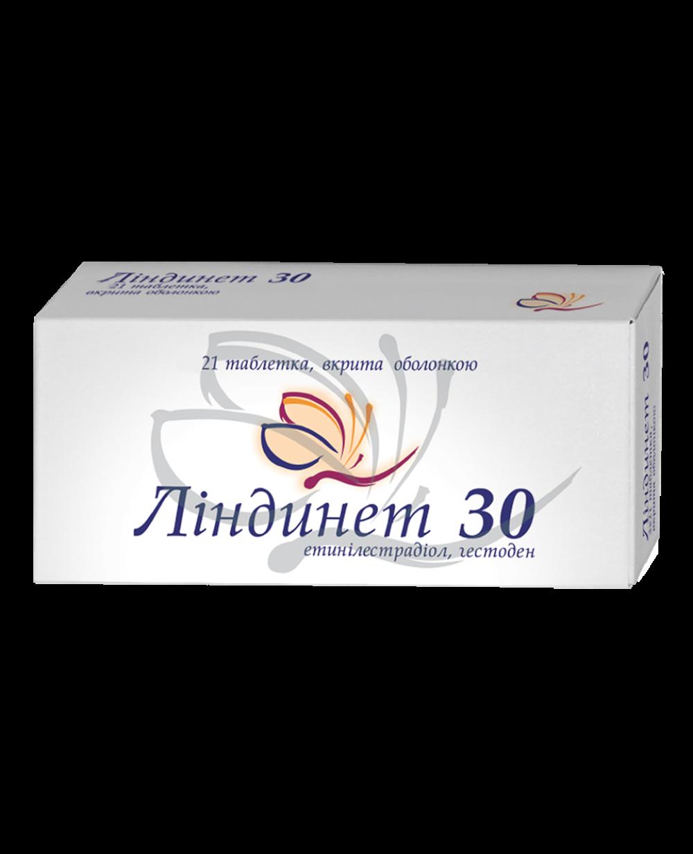 Либидо и гормональная контрацепция. проблема снижения полового влечения женщины при приеме гормональных таблеток