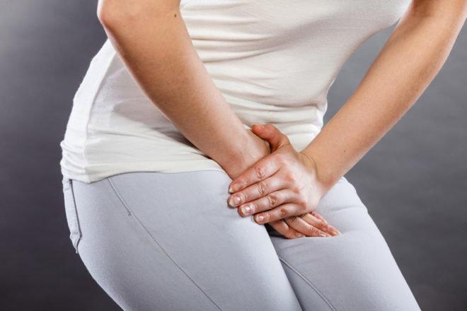 Эффективные способы лечения вульвита у женщин