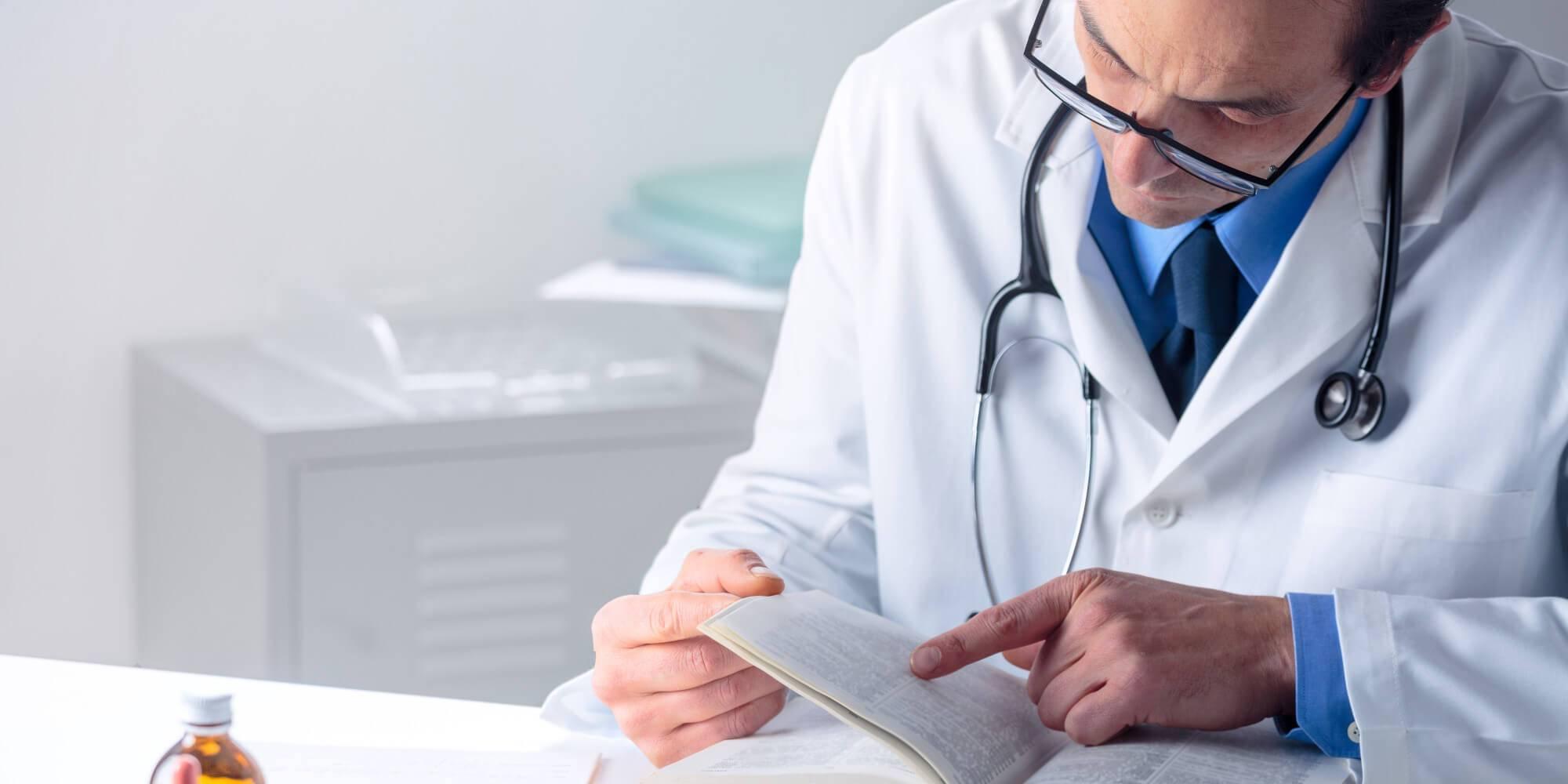 Помощь врача репродуктолога будущим родителям