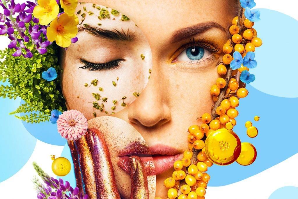 Как использовать эфирное масло лаванды для кожи лица