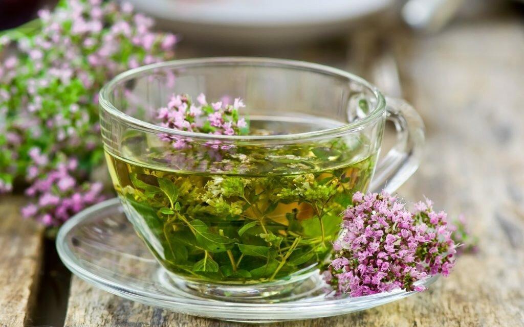 Какие пить травы для повышения потенции у мужчин? лимонник, женьшень и другие