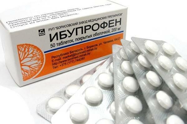 Антибиотики для мужчин при цистите: какие препараты лучше всего использовать?
