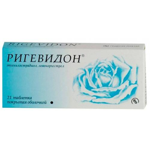 Какой из гормональных контрацептивов не снижает либидо?